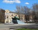 В Кировской области посчитали какая цена жилья за 1 квадратный метр.