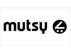 Запчасти для колясок  Mutsy / Мутси