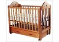 Кровать Можга Полина С-382
