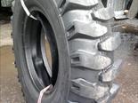 Шина 10.00-20 для колёсного экскаватора