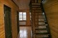 Продается новый 2-х этажный дом площадью 150 кв. м, на 5 сотках, в с.  ...