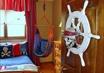 Особенности интерьера комнаты для мальчика!
