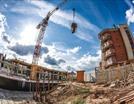 Китайских инвесторов заинтересовала недвижимость в России
