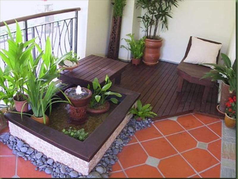 Ситистар: статьи махачкалы, все о недвижимости, сад на балко.