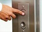 Власти предлагают восстанавливать лифты в кредит
