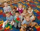 В Югре плата за детский сад повысится