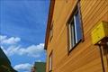 Продается новый дом из бруса 210 кв.м. готовый к проживанию. Дмитровск ...