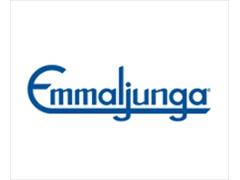 Запчасти для колясок Emmaljunga