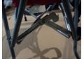 Распорка рамы коляски-трости