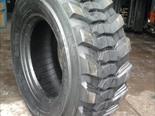 Шина 12-16.5RG400