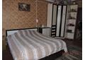 3-комнатная квартира с земельным участком 6 соток