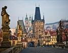 Ипотека в Чехии 2,44 % годовых