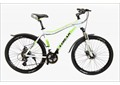 Велосипед LORAK GLORY 200