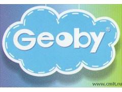 Запчасти для колясок ГЕОБИ / Geoby